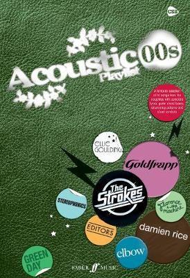 Acoustic Playlist: The 00s -