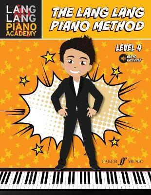 The Lang Lang Piano Method - pr_305748