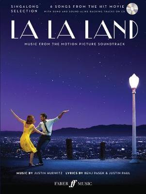 La La Land Singalong Selection -