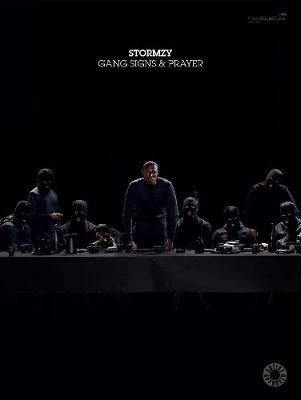 Gang Signs & Prayer -