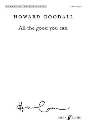 All the good you can - pr_1714468