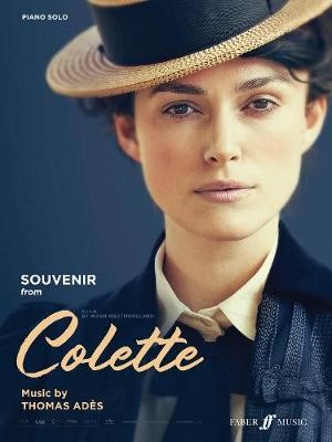 Souvenir (from Colette) -