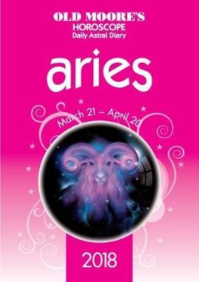 Old Moore's Horoscope Aries - pr_208485