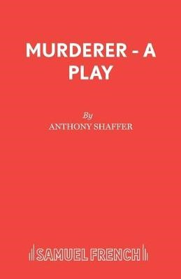 Murderer - pr_36704