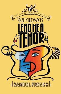 Lend Me a Tenor - pr_237391