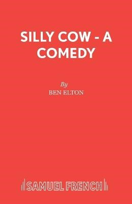 Silly Cow - pr_37568