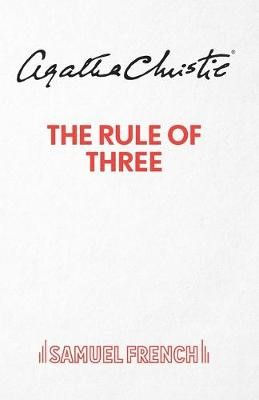 The Rule of Three -