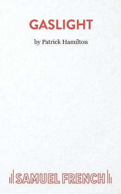 Gaslight - pr_237392