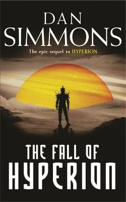 The Fall of Hyperion -