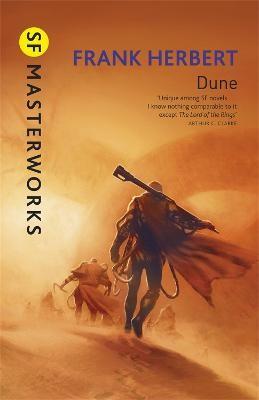 Dune - pr_148800