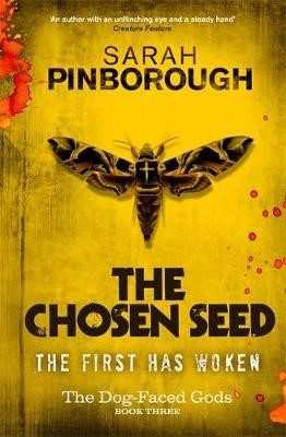 The Chosen Seed -