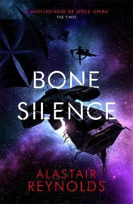 Bone Silence -