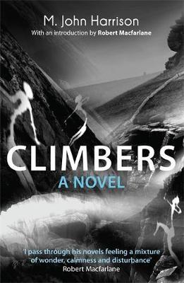 Climbers -