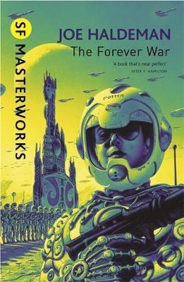 The Forever War - pr_179321