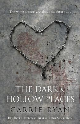 The Dark and Hollow Places -