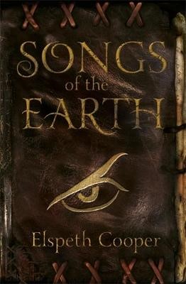 Songs of the Earth -
