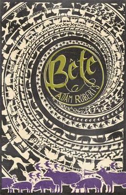 Bete -