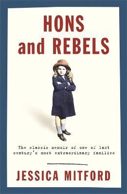 Hons and Rebels -