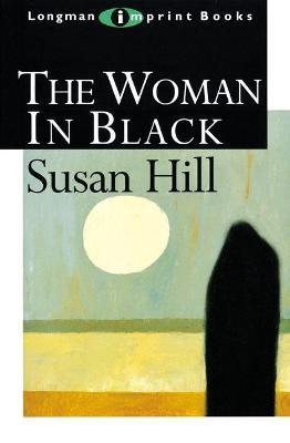 The Woman in Black - pr_215637