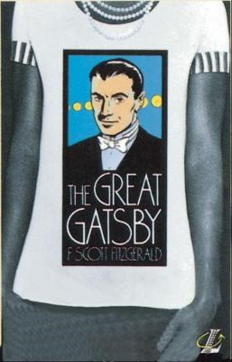 The Great Gatsby -