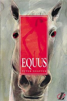 Equus - pr_248431
