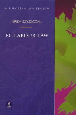 EC Labour Law - pr_17644