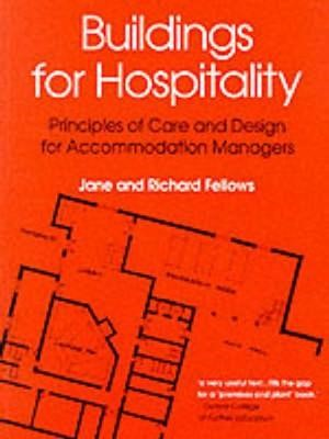 Buildings for Hospitality -