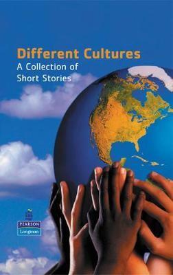 Different Cultures -