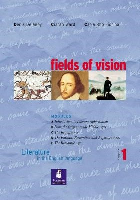 Fields of Vision Global 1 Student Book - pr_17526