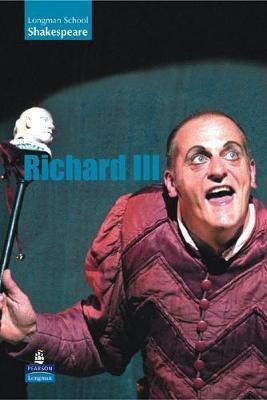 Richard III -