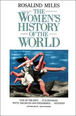 The Women's History of the World -