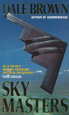 Sky Masters -