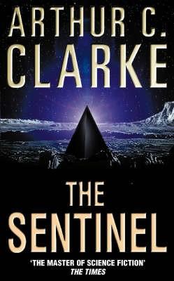 The Sentinel -