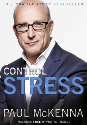 Control Stress -