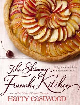 The Skinny French Kitchen -