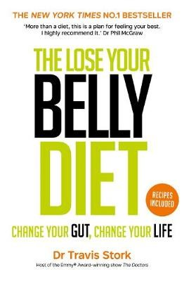 The Lose Your Belly Diet -