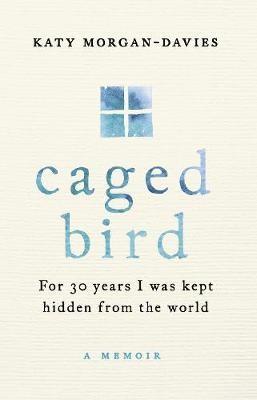 Caged Bird -