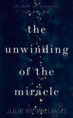 The Unwinding of the Miracle - pr_129348