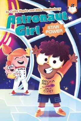 Star Power #2 -