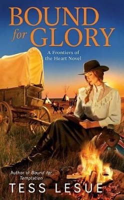 Bound For Glory -