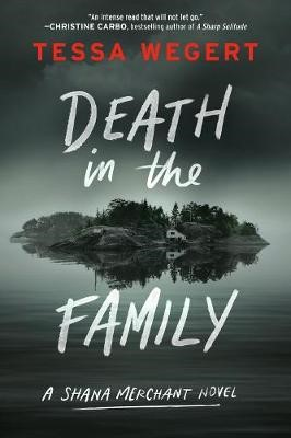 Death In The Family -