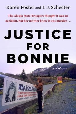 Justice For Bonnie -