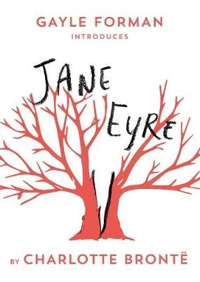 Jane Eyre -