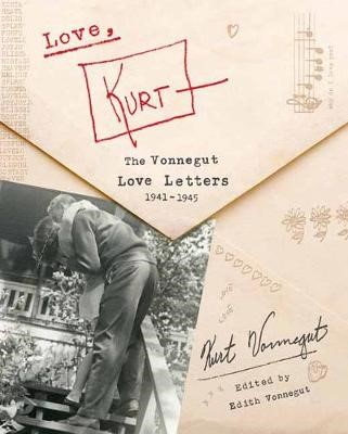 Love, Kurt -