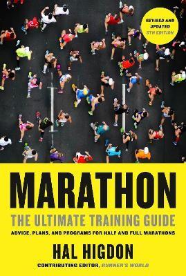 Marathon -
