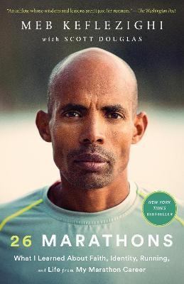26 Marathons -