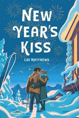 New Year's Kiss -