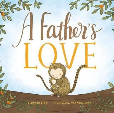 A Father's Love -