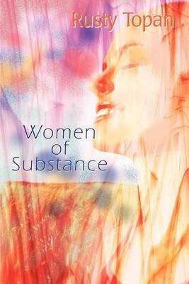 Women of Substance - pr_28496