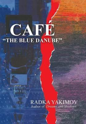 Cafe the Blue Danube - pr_3452